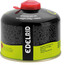 Edelrid Outdoor Gas 230